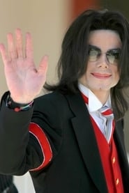 The Real Michael Jackson