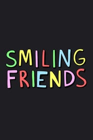 Smiling Friends